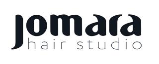 Jomara Hair Studio